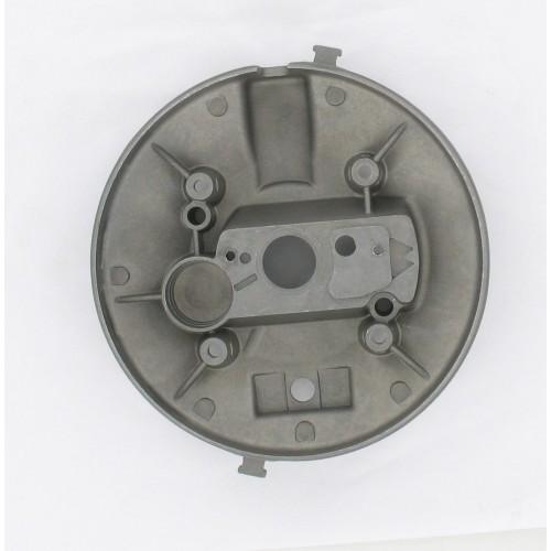 Platine stator allumage Rupteur Peugeot 103 102