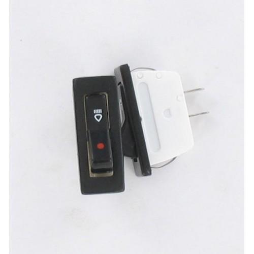 Interrupteur de phare Peugeot 103 MVL Vogue