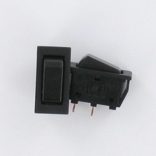 Interrupteur de phare 28mm ON OFF