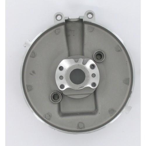 Platine stator allumage electronique Peugeot 103 SP MVL SPX RCX