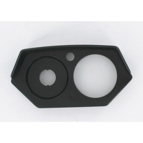 Tableau de bord plastique noir Peugeot 103 SP SPX RCX