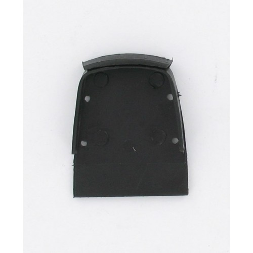Plastique fond de coffre de boite à outils Peugeot 103