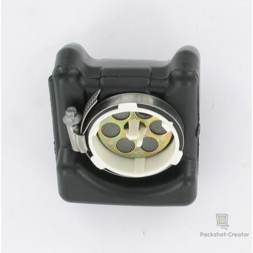 Filtre à air complet avec filtre Peugeot 103 Vogue