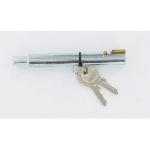 Barre antivol bras oscillant MBK 51/88