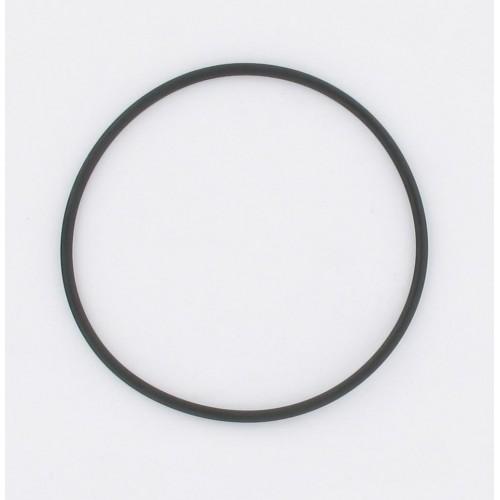 joint torique  98.02 x 3.53  de contour de culasse MBK 51 H2O liquide