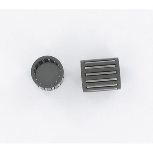 Cage à aiguilles INA d'embrayage et variateur 15x22x22.5 MBK 40 51 88