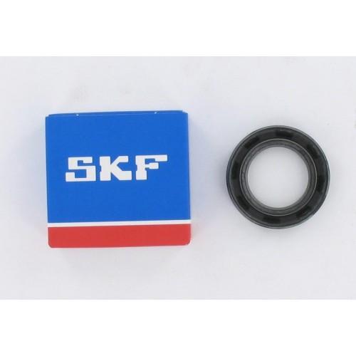 Kit roulement de roue 6004 2RS SKF + joint spi AR Peugeot TKR Ludix Speedfight