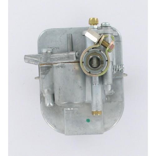 Carburateur type AR2-10 D.10  MBK 41 85