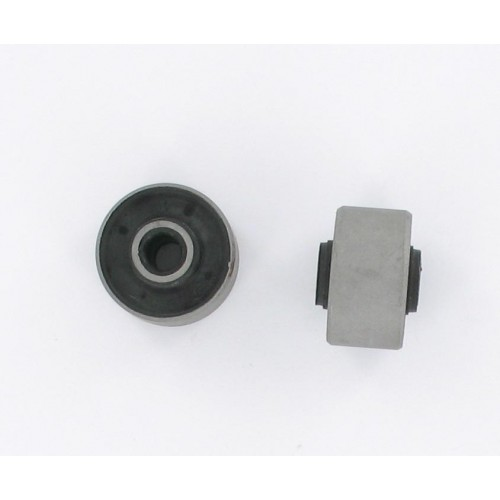 Flexibloc 8 x 32 x 23.2 x 18 avec isolateur thermique MBK 41 50 51 88