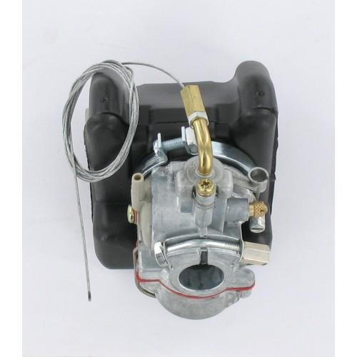 Carburateur type GA14 201 Peugeot 103 SPX RCX