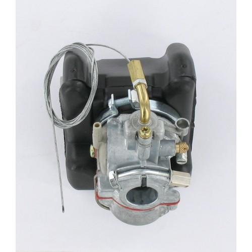 Carburateur type GA14 201 Peugeot 103 SPX RCX