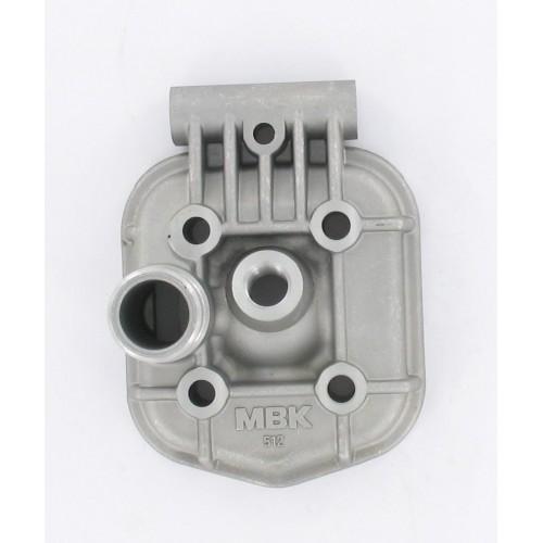 Culasse liquide type origine D39 MBK 51