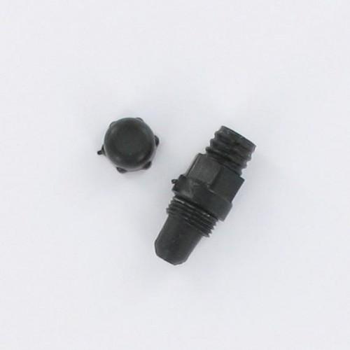 Borne haute tension type Novi 12x100 MBK Motobecane 40 50 88
