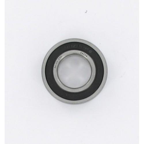 Roulement de roue 60/22 2RS (22x44x12) RSM