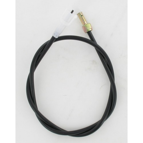 Câble Transmission compteur MBK Nitro Ovetto 19972003 Yamaha Aerox 19972003