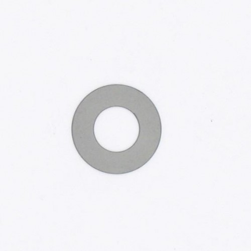 Rondelle de pédalier 16x27x0.25 MBK 41 51 88