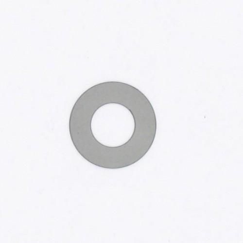 Rondelle de pédalier 16x27x0.8 MBK 41 51 88