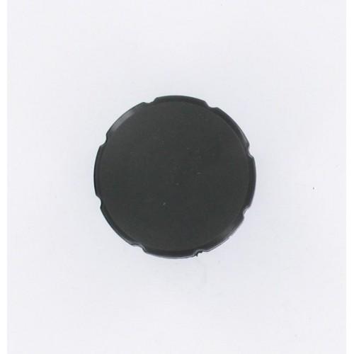 Bouchon de Réservoir type origine à pousser D40mm MBK Motobecane 88 881 89