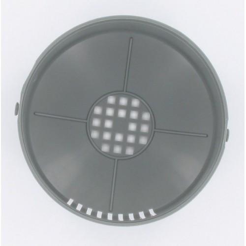 Capot Volant allumage plastique gris Peugeot Rupteur 101 102 103 104 BB