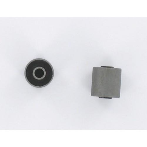 Flexibloc bas moteur 6x20x22x20 - MBK 51 88