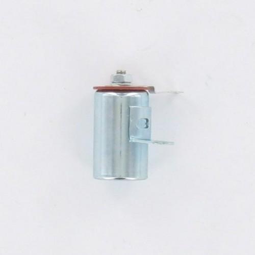 Condensateur à bain d'huile Solex