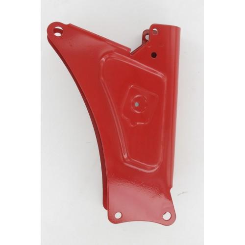Boite à outils Rouge Peugeot 103 SP MVL