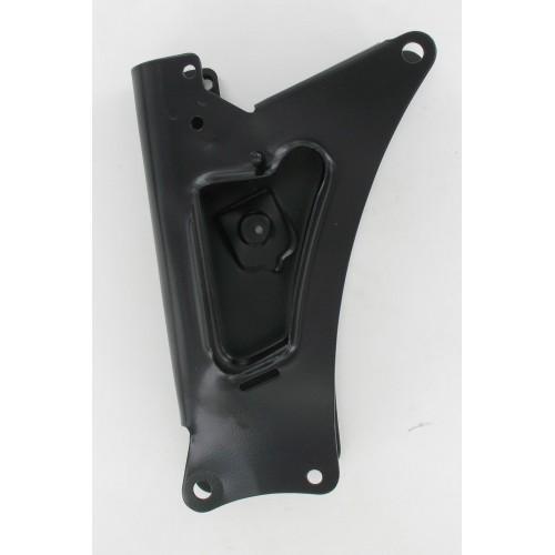Boite à outils Noire Peugeot 103 SP MVL