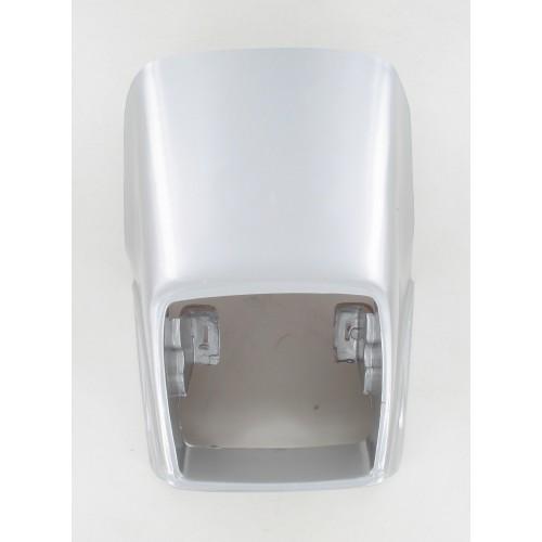 Bulle / Tête de fourche Grise Peugeot 103 SP SPX RCX