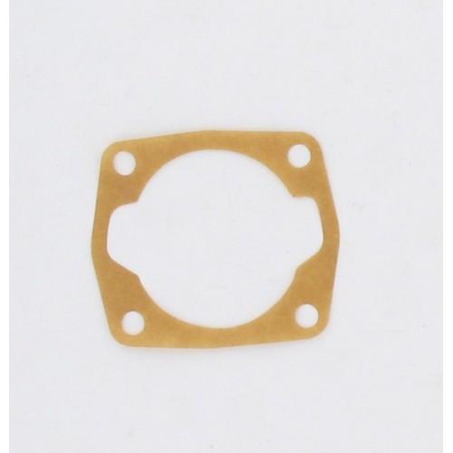 Joint de cylindre Motobecane Cady Mobyx 1