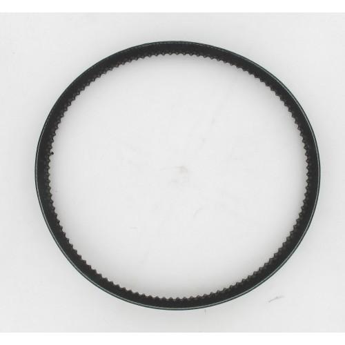Courroie polyamide crantée 16,5x795 CPI Keeway 2T MBK Ovetto