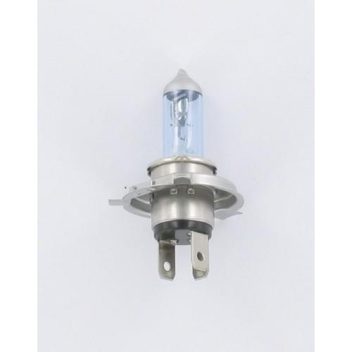 Ampoule 12V 35/35W HS1 P43t Bleu