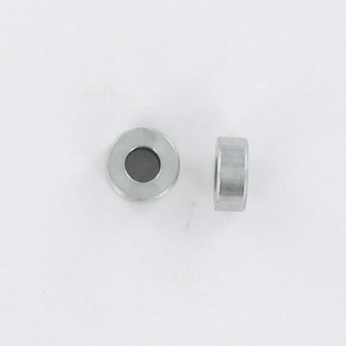 Entretoise épaulée de culasse D8,2x17x10mm MBK Motobecane 85 88