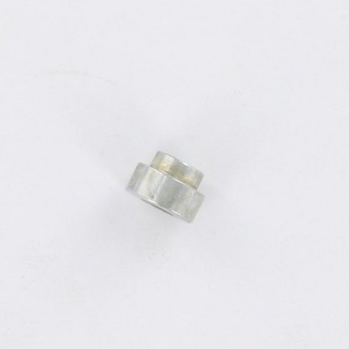 Entretoise épaulée de culasse D8,2x12x17x11,50mm MBK 40 41 50 51 (AV7/AV10)