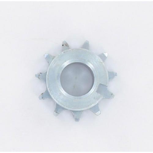 Pignon 11 dents type origine Motobecane Cady Mobix X1