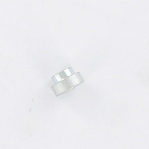 Entretoise épaulée de culasse D8x12x17x10,50mm MBK 40 41 50 51 (AV7/AV10)