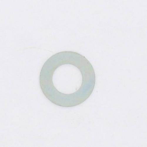 Rondelle d'embrayage / variateur (D16,2x30x0,8mm) Peugeot 101 102 103