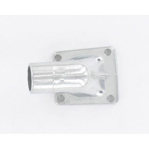 Pipe admission D.Int 19mm D.Ext 24mm Peugeot 103 SP MVL (PHBG 17-19-21)