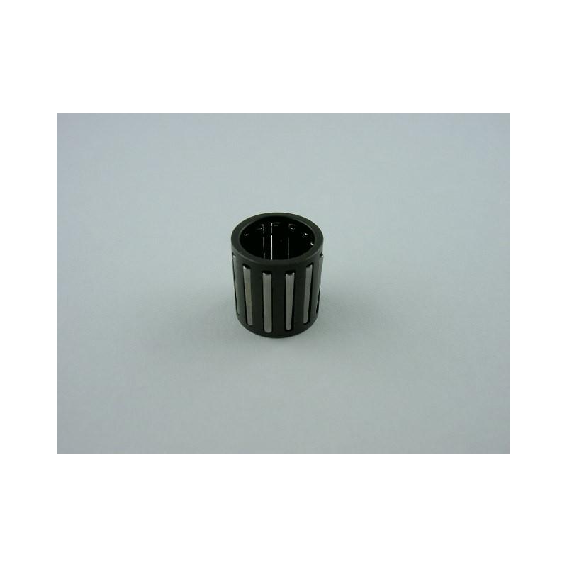 Cage à aiguilles axe de piston Vespa PK 15x19x20