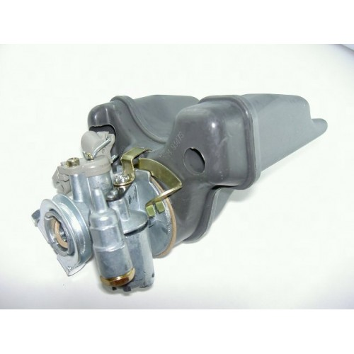 Carburateur Complet Peugeot 103 SP/MVL - Type origine