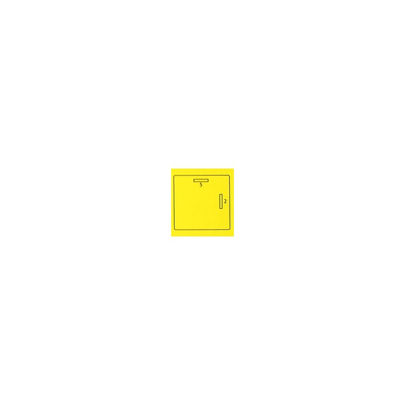 À Clignotante Électronique Led Difag Bornes Centrale 2 Sarl TJK1lFc