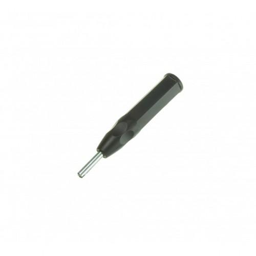 Démonte obus de valve tout type de chambre à air