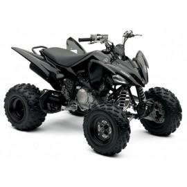 Quad - Moto