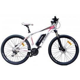 Vélos - VTT - BMX