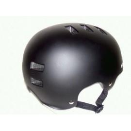 Equipement / Accessoires Vélo VTT BMX