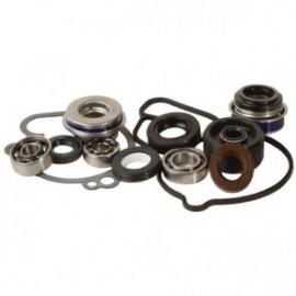 Kits réparation moteur