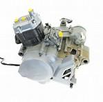 50cc-partie-moteur.jpg