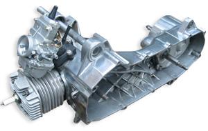 Scooter-moteur-MBK.jpg