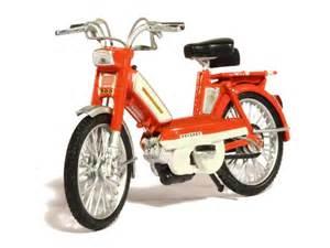 cycle-peugeot-103.jpg