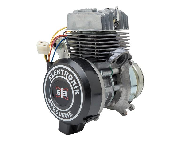 moteur-peugeot-103.jpg