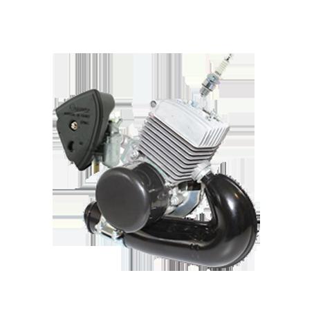 moteur 103.jpg